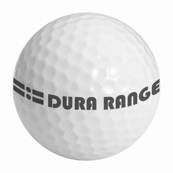 Dura Range RFT Driving Range Bälle
