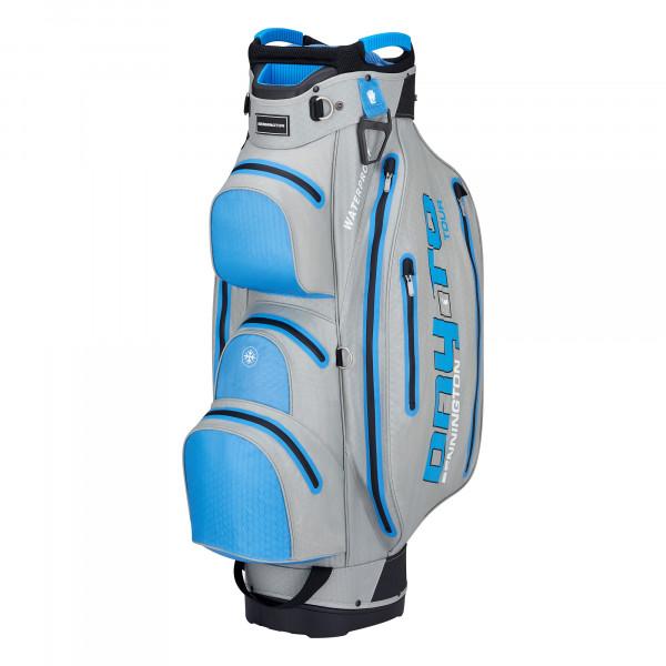 Bennington DRY 14 TOUR Waterproof Cartbag
