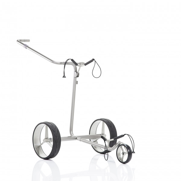 Jucad Drive SL Titan 2.0 Elektro- Golftrolley
