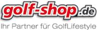 golf-shop.de