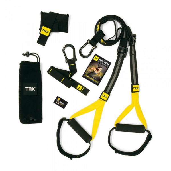 TRX Home 2