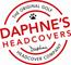 Daphnes Golf