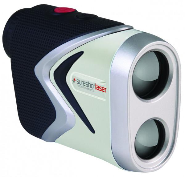 Sureshot Laser PINLOC 5000 iP