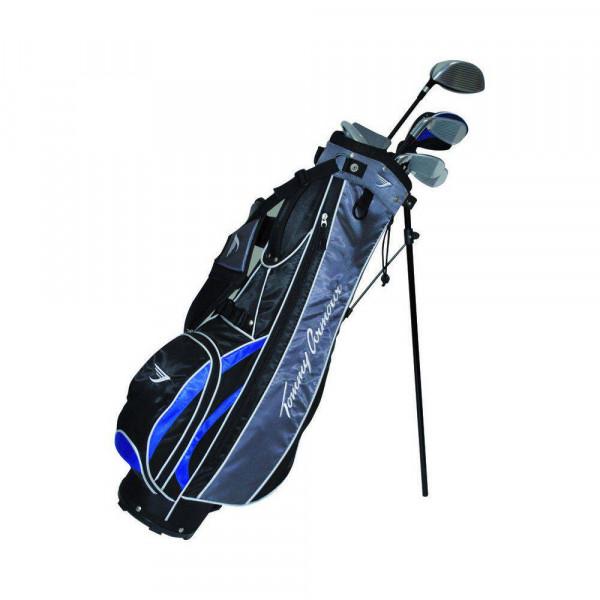 Tommy Armour Big Scot Junior 9-12 Jahre Golfset