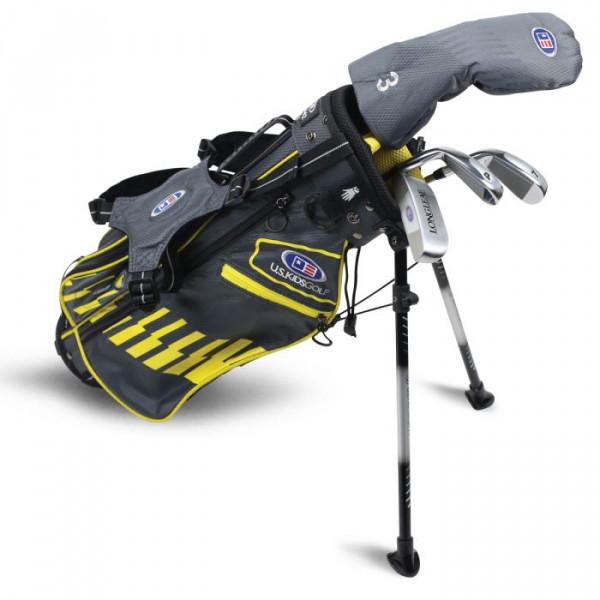 US Kids Golf Ultra Light 42