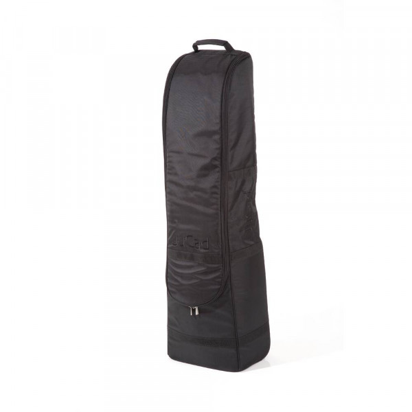 Jucad kleines Travelcover