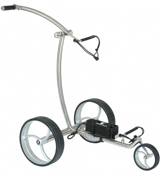 Leisure Golf Taurus Elektrotrolley