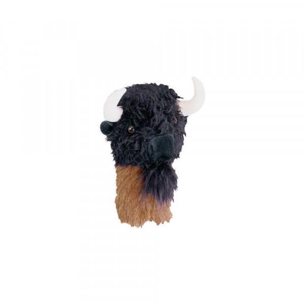 Daphnes Headcover für Driver & Fairway - Buffalo
