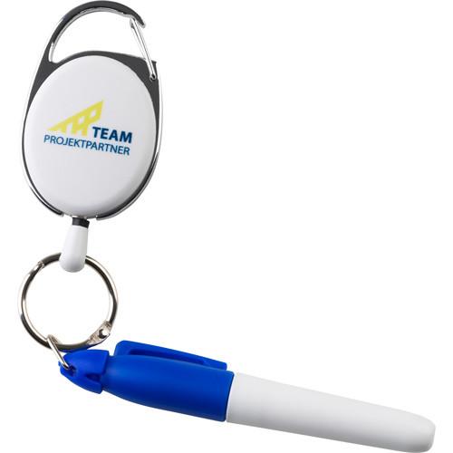 Jo-Jo Marker-Stift Mini