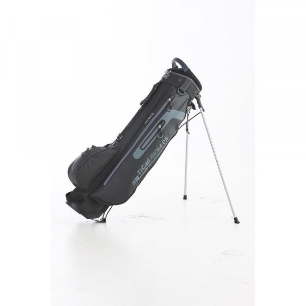 TiCad Mini Waterproof Carrybag