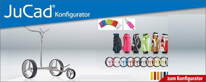 slider-jucad-konfigurator
