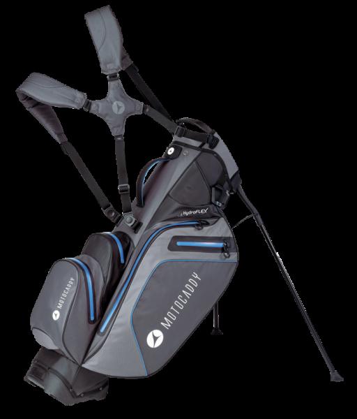 Motocaddy Hydroflex Carrybag