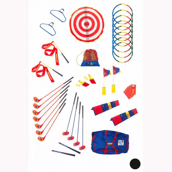 SNAG Golf Demi Coaching Kit
