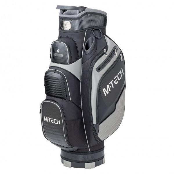 Motocaddy M-Tech Golfbag