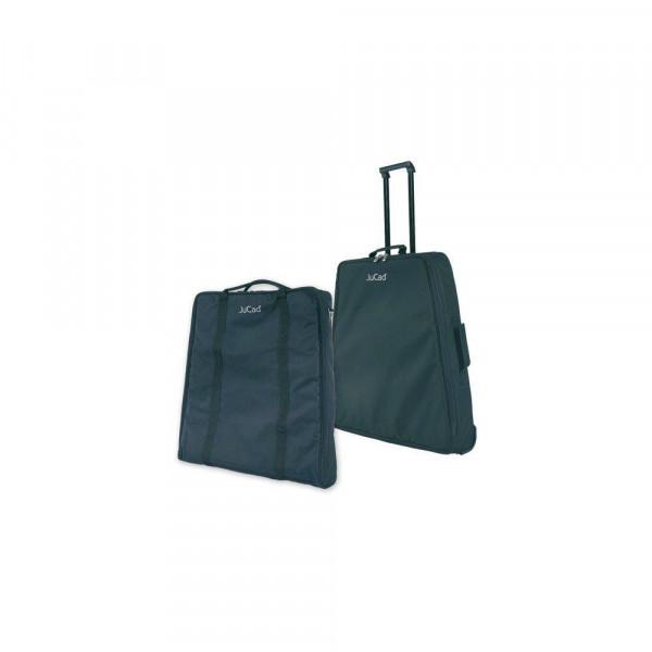 Jucad Transporttasche für Modelle Drive JRT-2