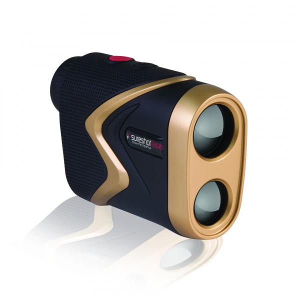 Sureshot Laser PINLOC 5000 iPS