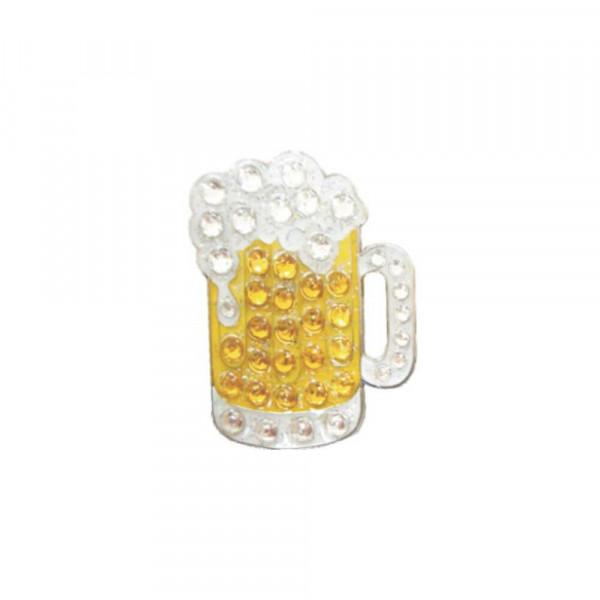 navica CL006-95 Crystal Ballmarker - Beer