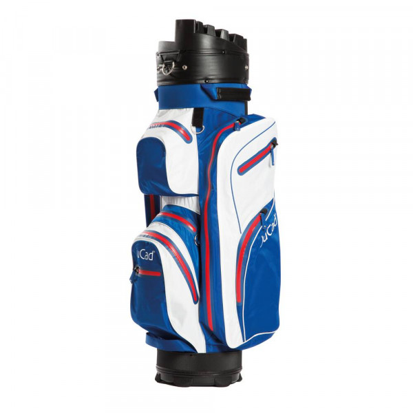 Jucad Bag Manager Dry Golfbag