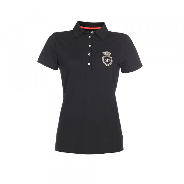 Xfore Saint Yves Polo-Shirt