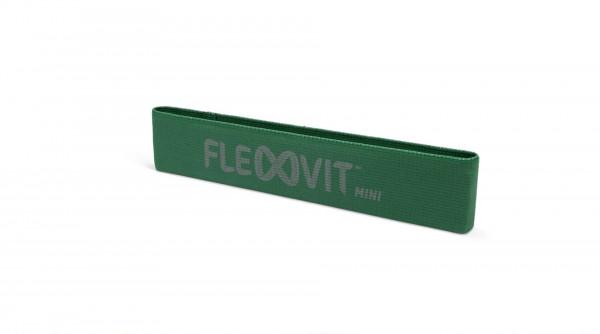 FLEXVIT Mini Band
