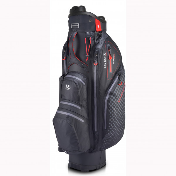 Bennington QO 9 Lite Waterproof Cartbag