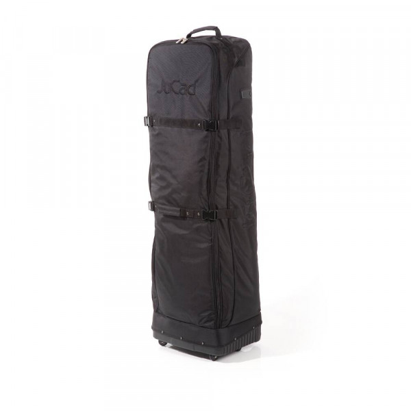 Jucad großes Push-Travelcover