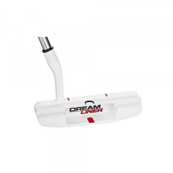 Dreamliner Golf Blade V Putter
