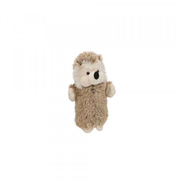 Daphnes Headcovers für Hybride und Rescues - Hedgehog