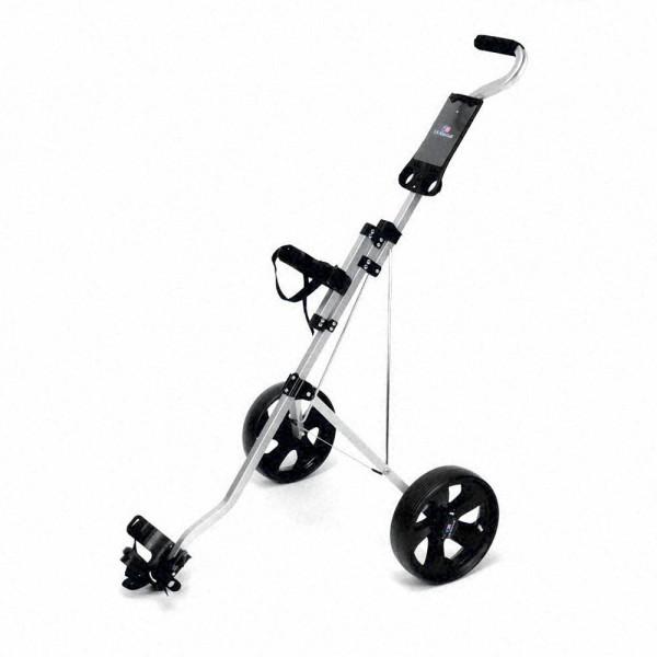 US Kids Golf Trolley Zwei-Rad