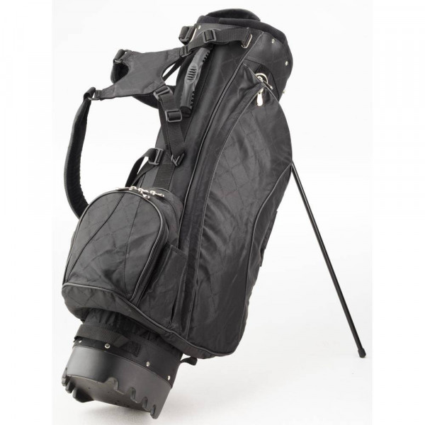 Silverline Caspita Golf Caspita Standbag