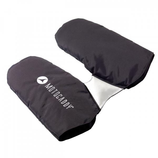Motocaddy Trolley Handschuh