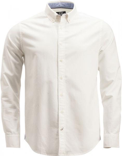 Cutter&Buck Belfair Oxford Shirt Herren