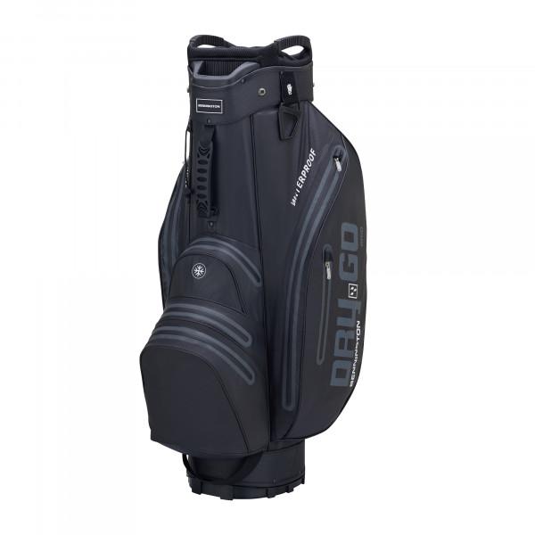 Bennington DRY 14 GO Waterproof Cartbag