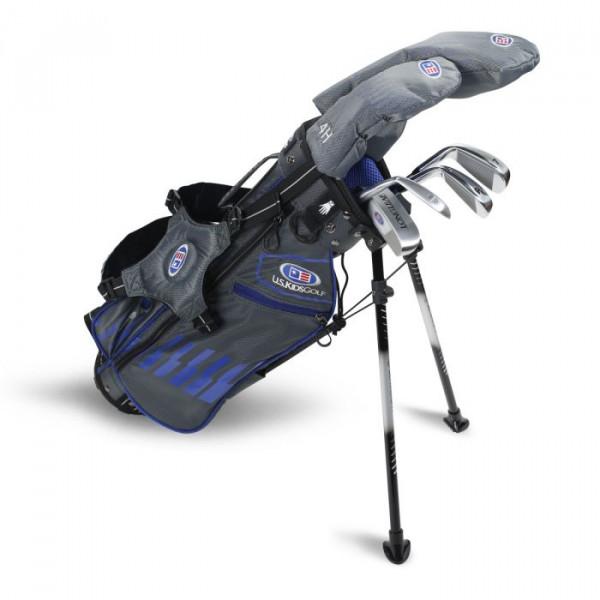 US Kids Golf Ultra Light 45