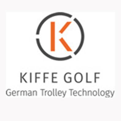 """Kiffe """"Easy II für K3 oder K5"""" Zubehörpaket"""