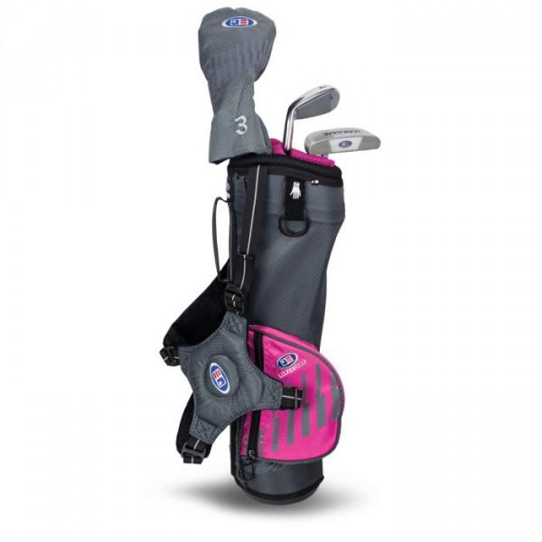 US Kids Golf Ultra Light 39