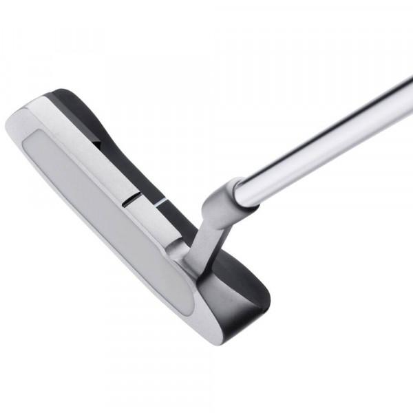 Silverline Putter SPT-521