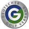 DGV Golf