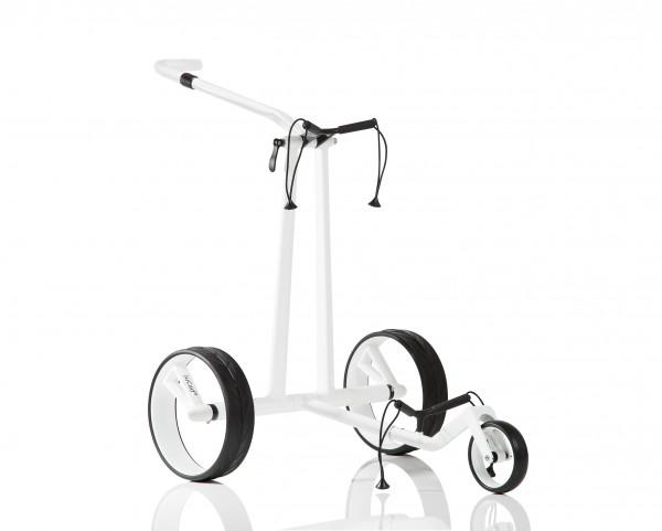 Jucad Phantom Carbon 1.0 Elektro- Golftrolley