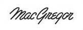 MacGregor Golf