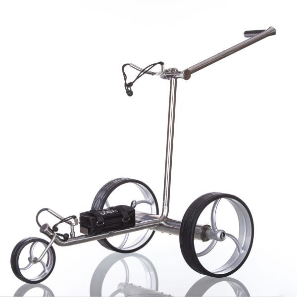 Trendgolf Streaker S Elektrotrolley