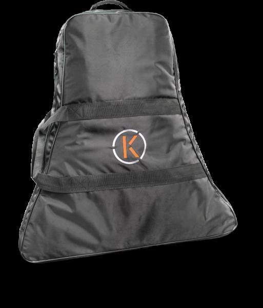 Kiffe Caddyrahmen Transporttasche