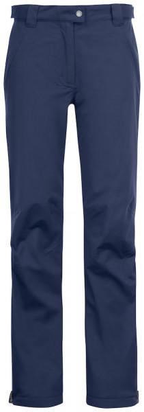 Cutter&Buck North Shore Pants Damen