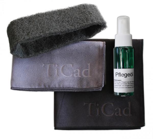 TiCad Care-Kit