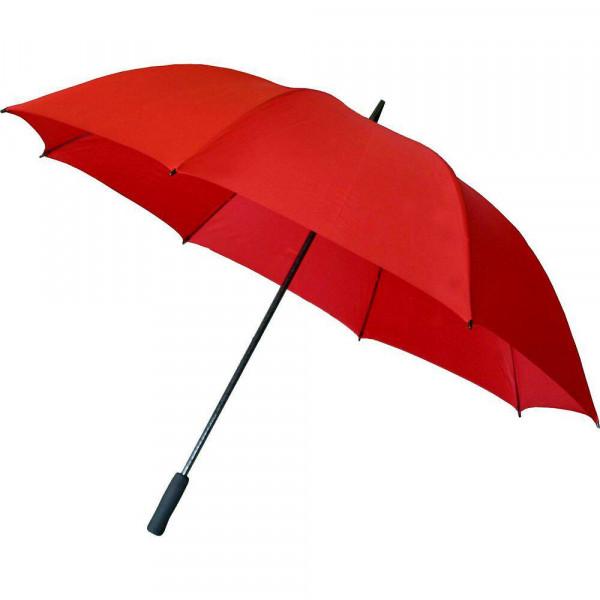 Holborn Colourstorm Regenschirm
