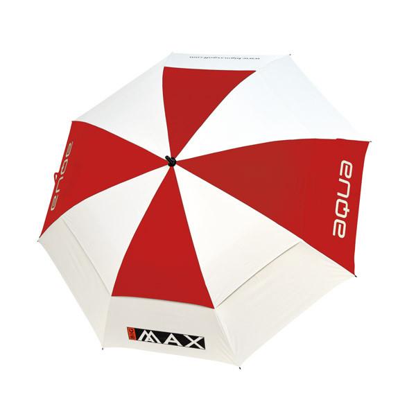 Big Max Aqua XL UV Regenschirm