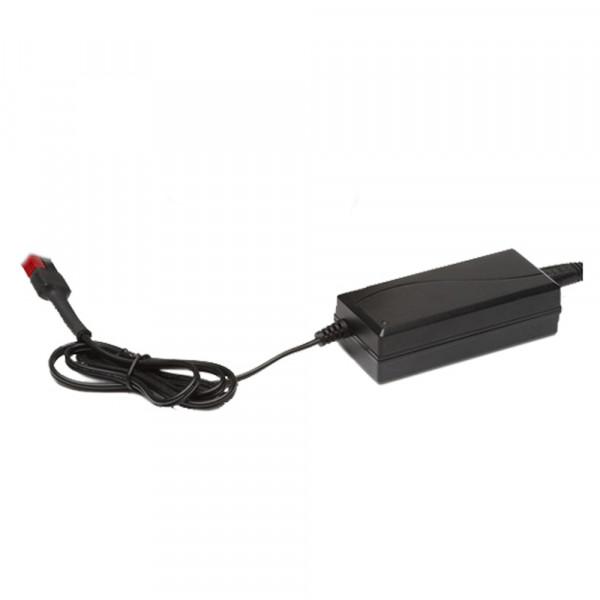 PowerBug Infinity Ladegerät für Li-Ion Akkupack