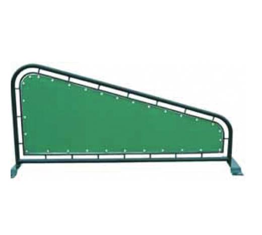 PROMOTIONAL BAY DIVIDER - P77681