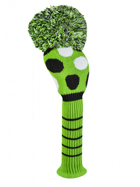 Just4Golf Headcover Driver 06900-S203