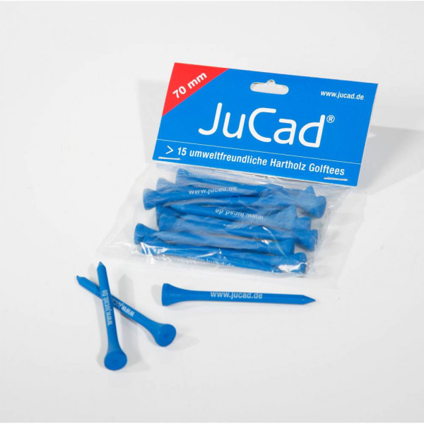 Jucad Holztees